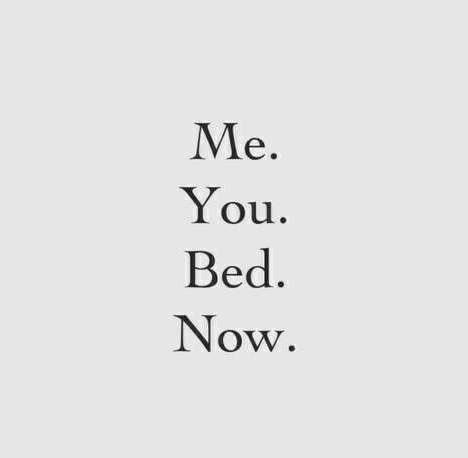 Me You Be Now